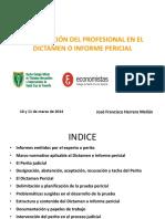 INTERVENCION_DEL_PROFESIONAL_EN_EL_DICTAMEN_O_INFORME_PERICIAL_PDF.pdf