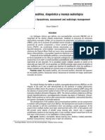 neuropatía, otorfelina.pdf