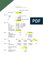 MSQ-01 Cost Behavior & CVP Analysis.xlsx
