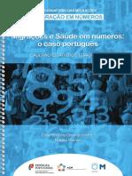 Caderno Migrações.pdf
