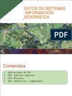 Fundamentos de SIG Parte 1.pdf