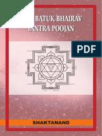 Shri_Batuk_Bhairav.pdf