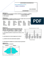 Examen-Unidad12-2ºA.pdf