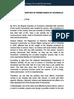FOMENTO PRODUCTIVO EN LAS MUJERES CABEZAS DE HOGAR (1) EN.docx