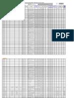 1. Plan_print