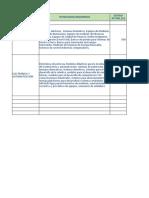 Identifiacion de tecnologias para ambientes de formacion v1 RED EE (1)