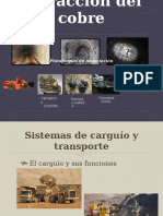 Presentacion Final Técnicas.pptx