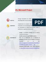 DTY7001_MC_EA01