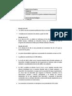 Arroyo_Beatriz_acuerdos_en_gestión_ambiental