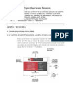 Especificaciones_Técnicas.pdf