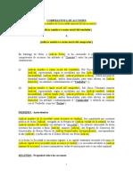 COMPRAVENTA_ACCIONES_DEFEM_CG_CVA.doc