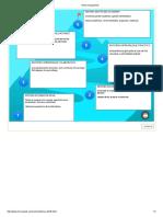 Ruta navegación2.pdf
