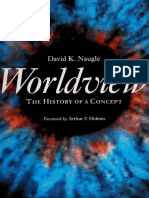 Worldview The History of a Concept by David K. Naugle (z-lib.org).pdf