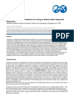 Breakthrough Time Correlations for Coning in Bottom Water Supported Reservoirs.pdf