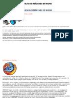 texto-base-manejo-de-imagenes-en-word.docx