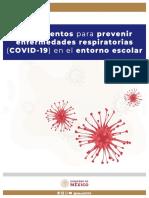 Lineamientos_escuela_COVID_12Mar20.pdf
