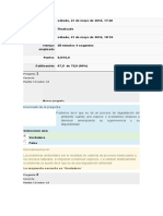 316376121-Quiz-1-Cultura-Ambiental.docx