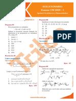 e0c51da0-4cd4-11ea-b512-39b9a2974ba3.pdf