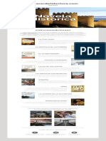 Novela-Histórica-10LecturasdeVerano-Parte-1_5.pdf