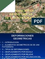 5-Defor-Geom.ppt