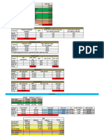 Trabalho_1_bimestre_-_Custeio_de_produtos(OK).pdf