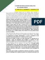 LIBRO DE TRABAJOS.docx