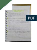 Cuestionario Derecho Notarial Guatemalteco