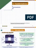 transformadores_2.ppt