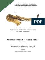 20080117-E-plasticparts