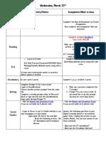 DL 3-25.pdf