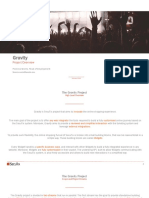 Gravity - Scope and Planning 2018.pdf