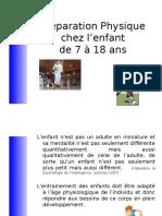 Prparation_Physique_chez_lenfant.pptx