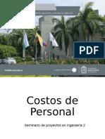 7. Costos Personal + Caso_Empresa metalúrgica (1).pptx