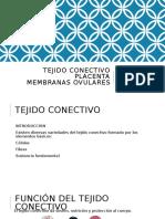 placenta, membranas ovulares y tejido conectivo5.pptx
