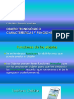 Objeto Tecnológico Funciones y Características.pdf
