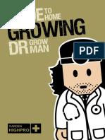 DR_GROWMAN_2018_ENG.pdf
