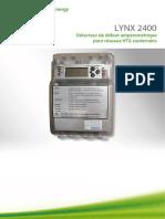 EnstoNovexia_1022632-H_LYNX-2400_LR (1)