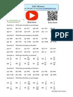 FDP-Mixture-pdf