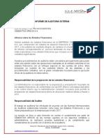 INFORME FINAL CEMENTOS ARGOS S.A.docx
