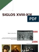 Siglos XVIII-XIX.pptx
