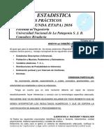 2015-tp6-anova-ingenierc3ada