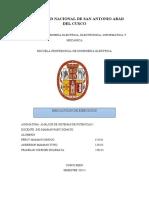 CARATULA DE POT1