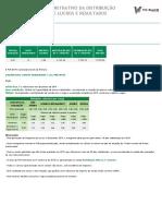 Demonstrativo.pdf