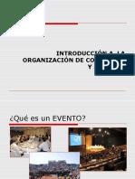 2 Introd Organiz de Congresos y Eventos TYIC (1)