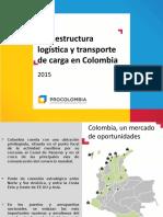 presentacion_logistica_de_colombia_2015 (1).pptx