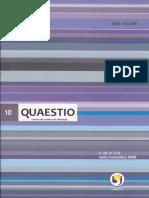 2008_Rostros_y_rastros_del_maestro_contemporaneo.pdf