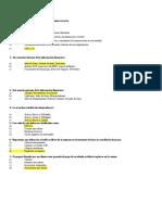 Guía de Estudio.docx