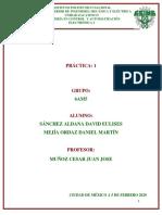 Prac 1.pdf
