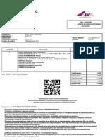 6325122.pdf