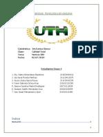 ISO-14001-EMS tarea
